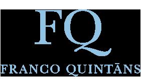 Franco Quintáns