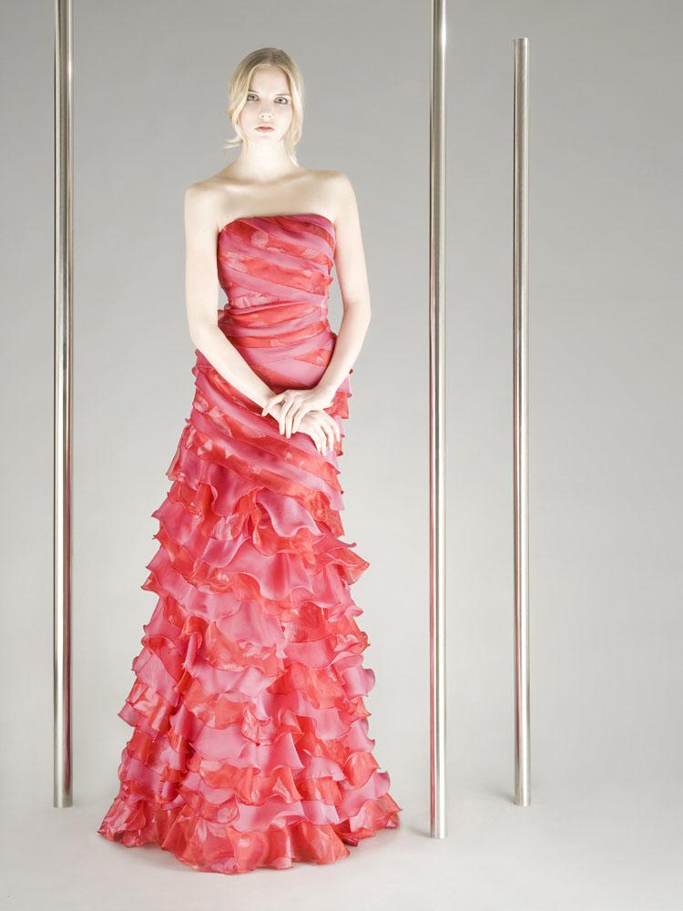 Dorable Donde Comprar Vestidos De Fiesta En Toronto Motivo - Ideas ...