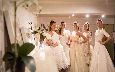 Unique: el arte de casarse con estilo