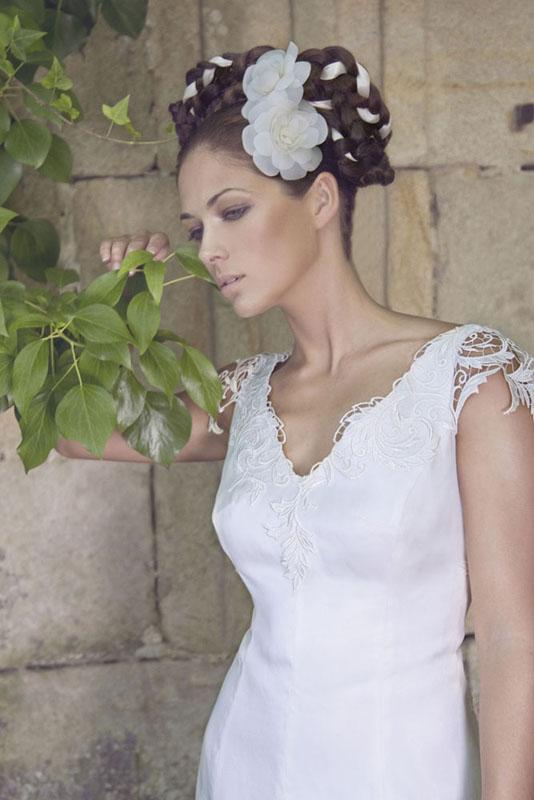 franco-quintans-imagen-coleccion-galicia-MG50576