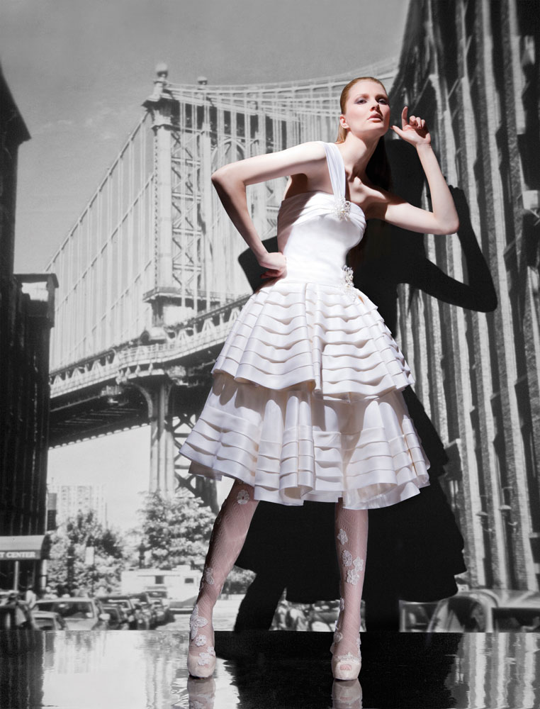franco-quintans-imagen-coleccion-new-york--MN11